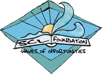 Surfcamp Lombok Foundation